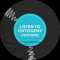 Listen Graphic - Ontogeny