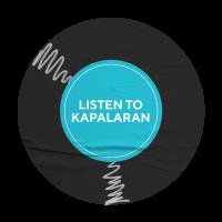 Listen To_Kapalaran